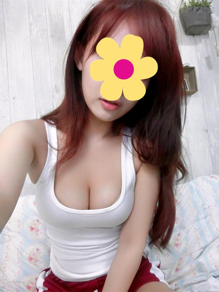 台南櫻花072